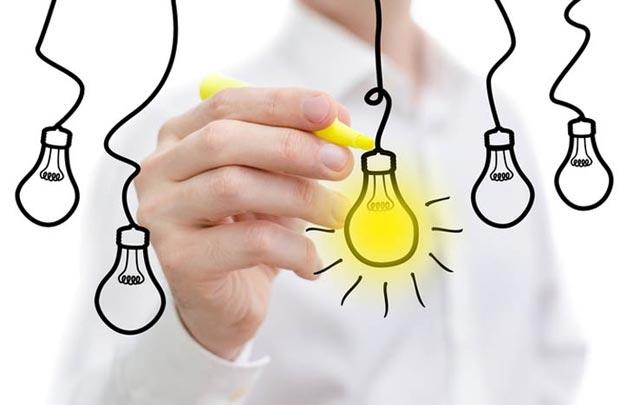 6 cách làm hài lòng khách hàng với nhiều sáng tạo mới mẻ