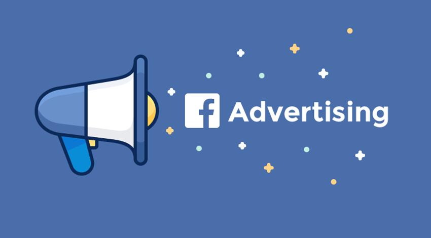 8 công cụ quản lý fanpage trên facebook một cách chuyên nghiệp