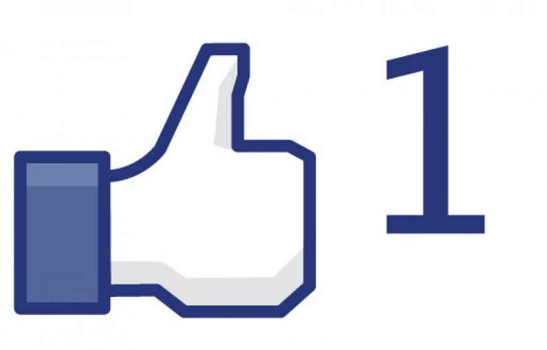 công cụ Facebook Page Insights để quản lý fanpage