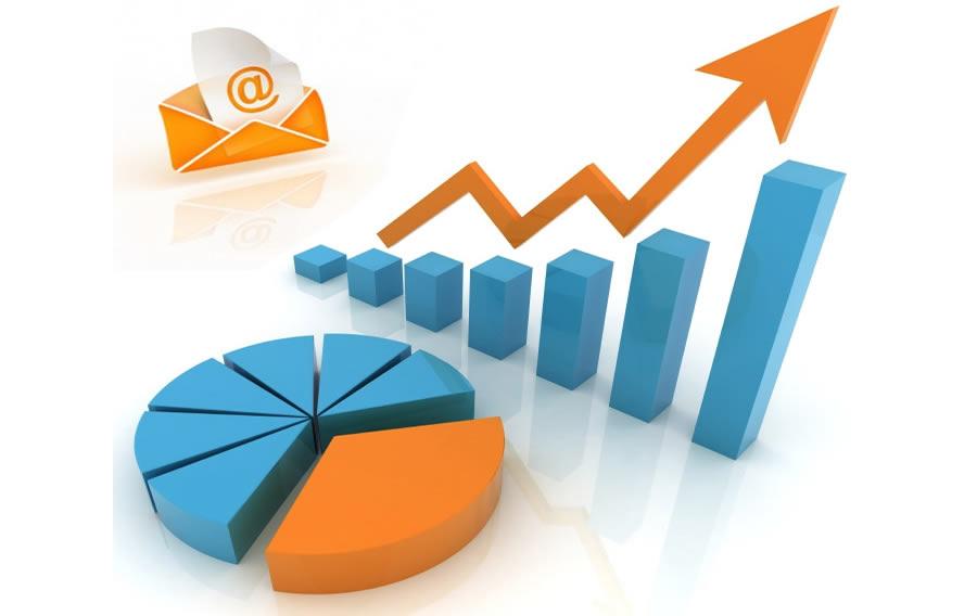 Lọi ích khi sử dụng Email Marketing