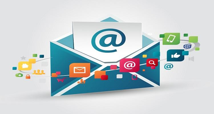 Email marketing là gì và lợi ích khi sử dụng email marketing