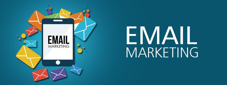 Cách viết Email marketing 30-3-30