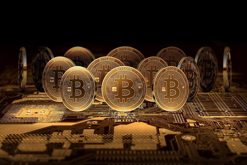 Vòng quay của đồng tiền