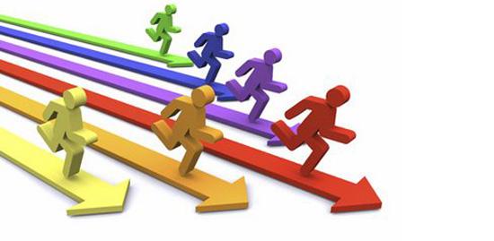 Chiến lược cạnh tranh giá cao hơn so với đối thủ