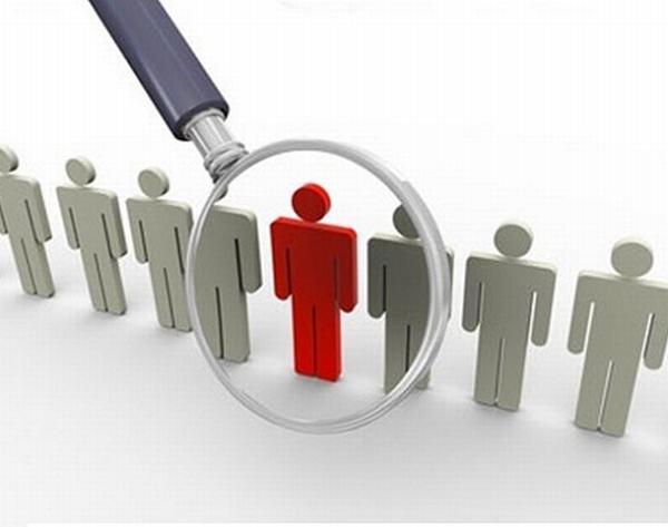 tìm kiếm khách hàng tiềm năng 2