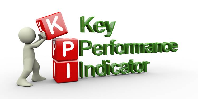 Chỉ số KPIs đánh giá sales trong doanh nghiệp bạn