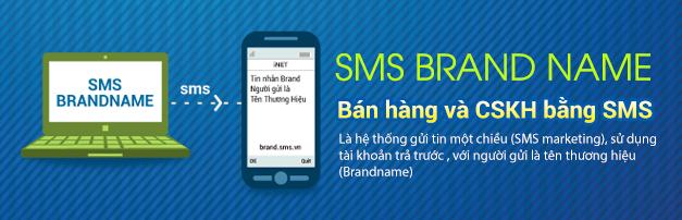 brand-sms-marketing