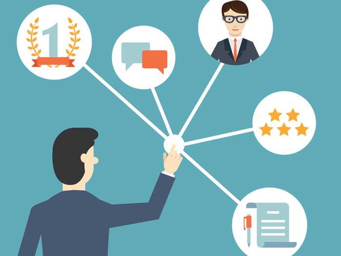 7 Bí quyết chăm sóc khách hàng chuyên nghiệp