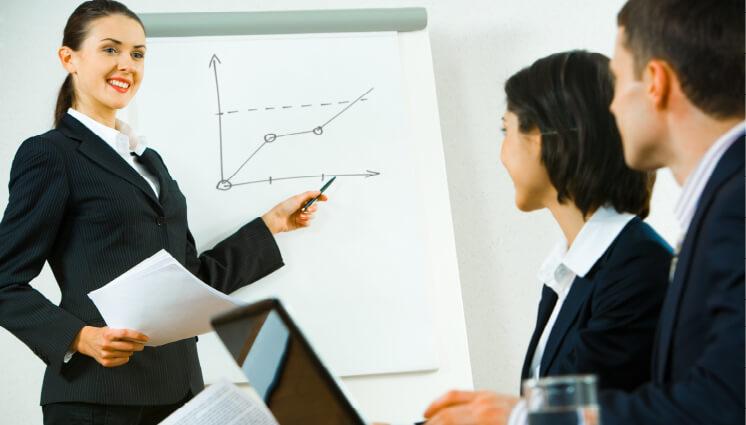 Đào tạo và huấn luyện nhân viên