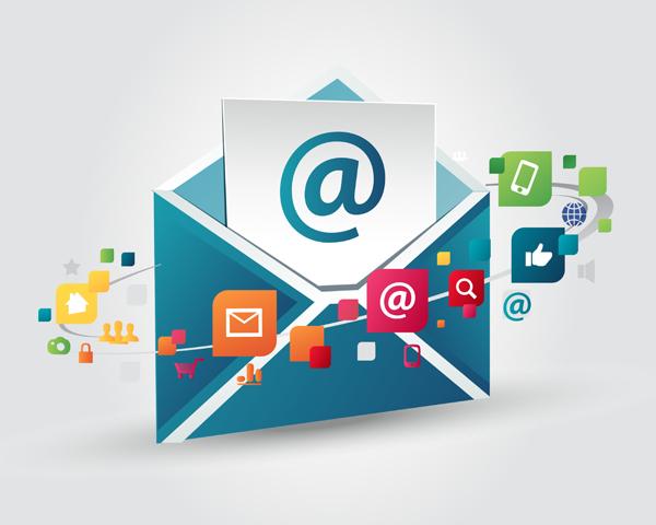 tìm kiếm email khách hàng tiềm năng 2