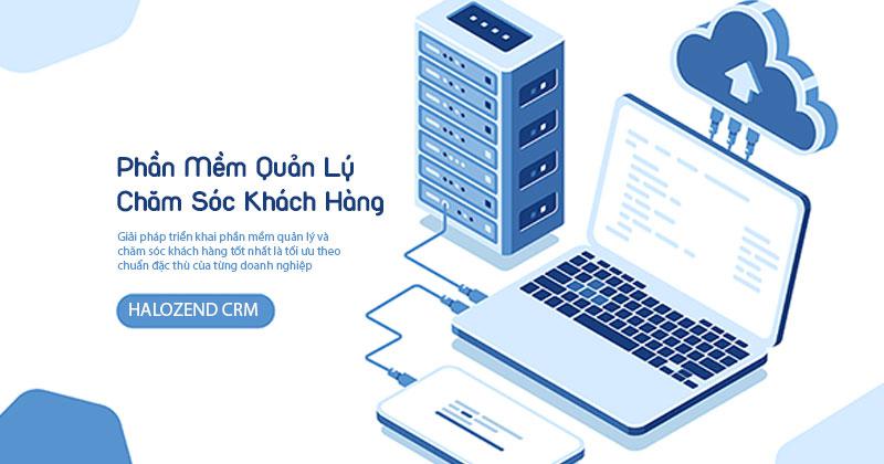 Phan-mem-qan-ly-cham-soc-khach-hang