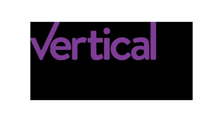 Phần mềm Email Marketing miễn phí VerticalResponse