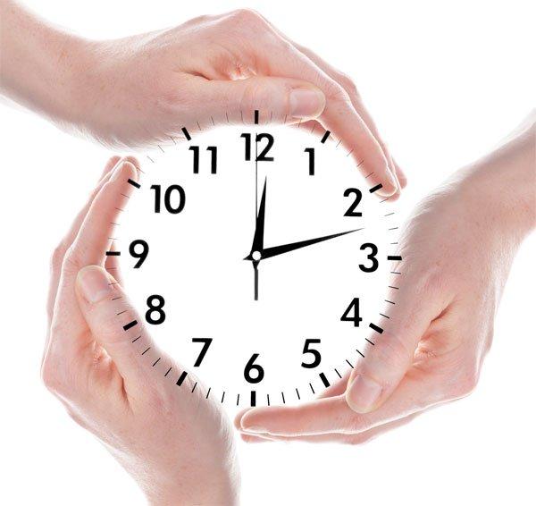 Tiết kiệm được nhiều thời gian và công sức nhưng mang lại hiệu quả cao