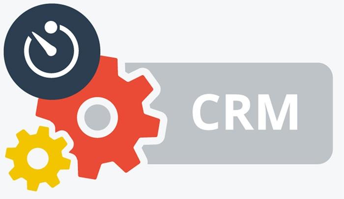Triển khai hệ thống CRM