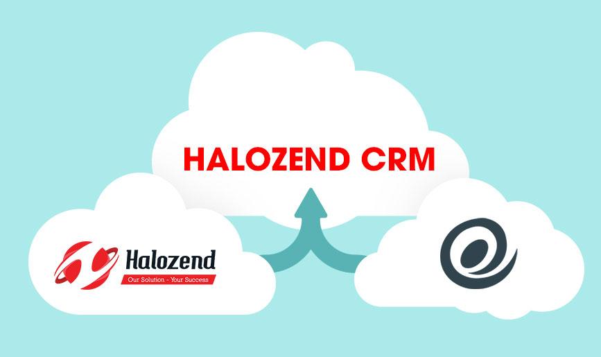 Dùng CRM điện toán đám mây tiết kiệm bao nhiêu?