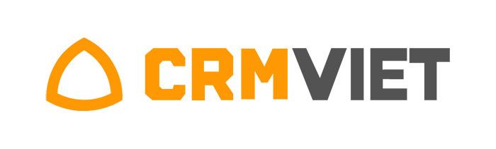 Phần mềm CRMVIET