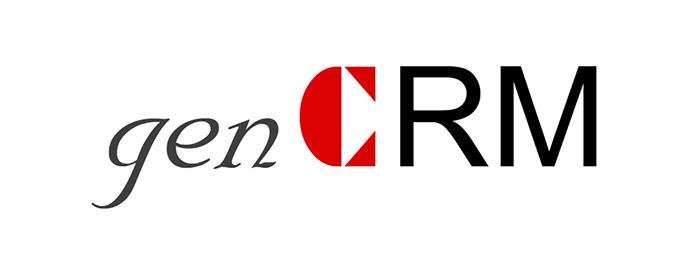 Phần mềm GEN CRM