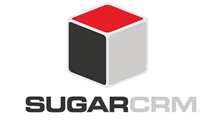 Phần Mềm Sugar CRM