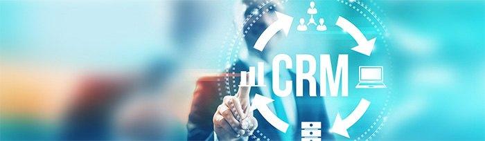 Những lưu ý khi triển khai phần mềm CRM