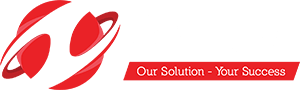 Halozend Logo