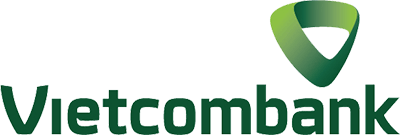 logo-vietcombank-1