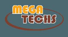 megatechs-1